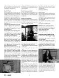 Ausgabe 1-2013 - Bayerischer Ruderverband - Page 6