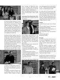 Ausgabe 1-2013 - Bayerischer Ruderverband - Page 7
