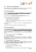 """die 3 Säulen von """"JES"""" - Bayerischer Ruderverband - Page 4"""