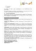 """die 3 Säulen von """"JES"""" - Bayerischer Ruderverband - Page 5"""