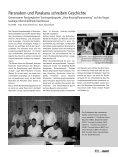 Ausgabe 2-2013 - Bayerischer Ruderverband - Page 3