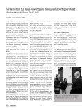 Ausgabe 2-2013 - Bayerischer Ruderverband - Page 4