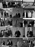 Ausgabe 2-2013 - Bayerischer Ruderverband - Page 5