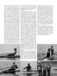 Ausgabe 2-2013 - Bayerischer Ruderverband - Page 7
