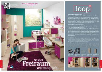 prospekt max i pdf 4 mb rudolf m bel. Black Bedroom Furniture Sets. Home Design Ideas