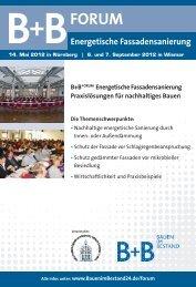 6. und - Verlagsgesellschaft Rudolf Müller GmbH & Co. KG
