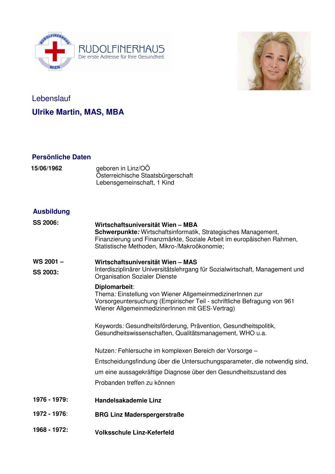 Großzügig Jugendberater Lebenslauf Proben Galerie - Entry Level ...