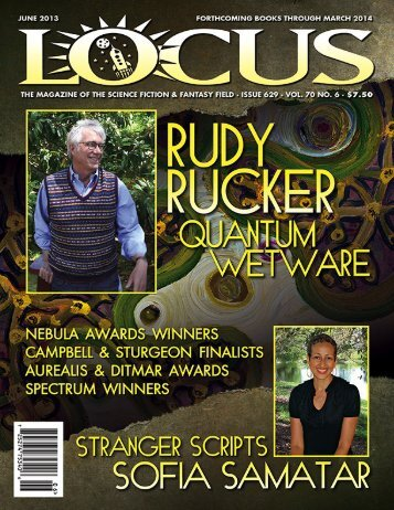 Rucker_Interview_BIG.. - Rudy Rucker