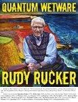 Rucker_Interview_BIG.. - Rudy Rucker - Page 2
