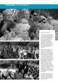 November 2013 - Seite 3