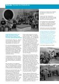 November 2013 - Seite 6