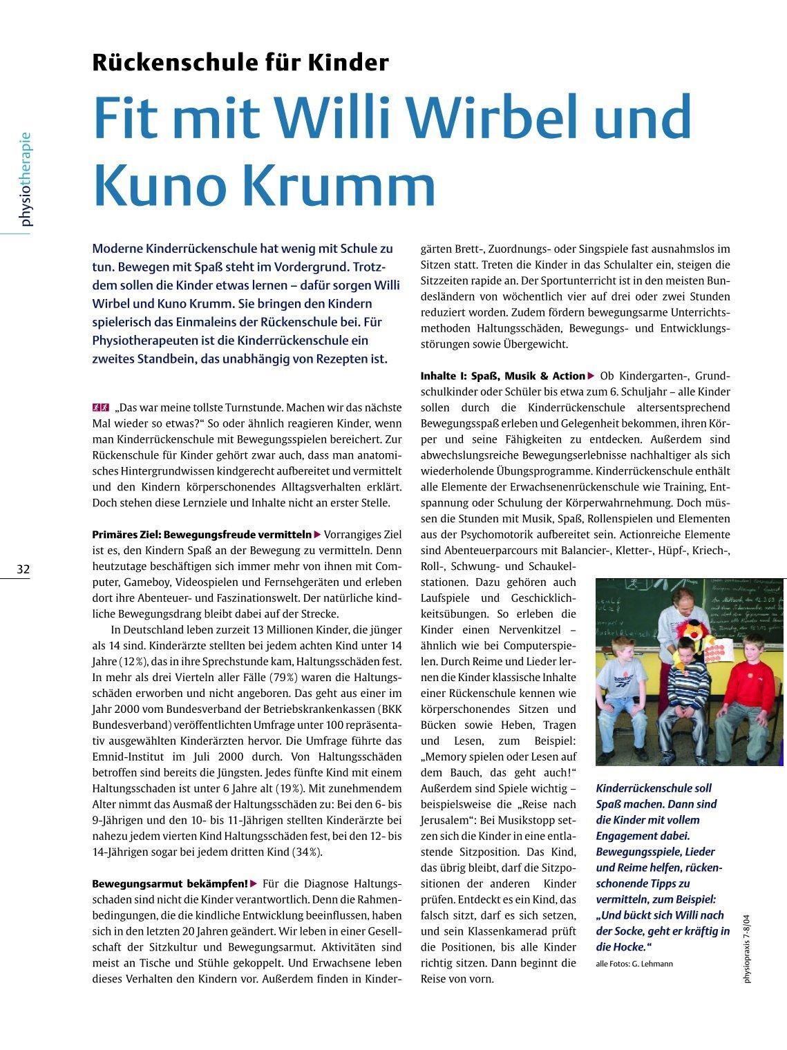 Gemütlich T7 Wirbel Fotos - Physiologie Von Menschlichen ...