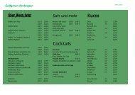 Speisekarte März 2013.xlsx - Rueckershausen.de