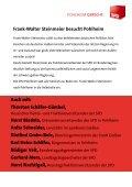 Frank-Walter Steinmeier - Rüdiger Veit - Seite 2