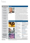 The Broker - British Insurance Brokers' Association - Page 3