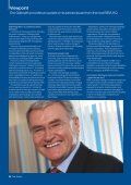 The Broker - British Insurance Brokers' Association - Page 4