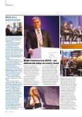 The Broker - British Insurance Brokers' Association - Page 6