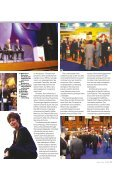 The Broker - British Insurance Brokers' Association - Page 7