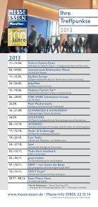 Programm 2013 - Seite 2