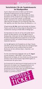 Programm 2013 - Seite 4