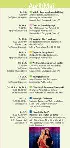 Programm 2013 - Seite 5