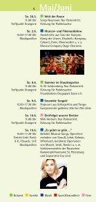 Programm 2013 - Seite 7