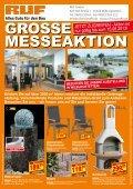 MESSEAKTION - RUF Baustoffe - Seite 4