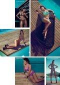 freYaSwimwear - Lilli Lingerie - Page 5