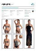 freYaSwimwear - Lilli Lingerie - Page 6