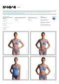 freYaSwimwear - Lilli Lingerie - Page 7