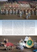 Bericht - beim RuF Laubach - Seite 3