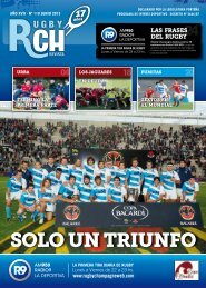 RCH 110 Junio 2013 baja - Rugby Champagne Web
