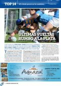 NO TANTA RISA - Rugby Champagne Web - Page 4
