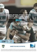 NO TANTA RISA - Rugby Champagne Web - Page 5
