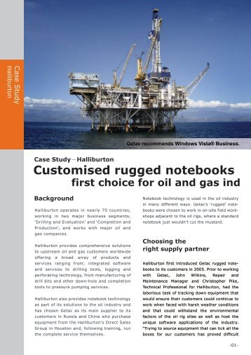 Download - Steatite Rugged Systems