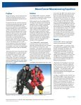 Mount Everest Mountaineering Expedition - Itronix - Page 2