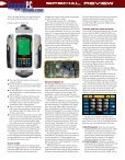 Rugged PC Review - Page 2