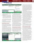 Rugged PC Review - Page 3