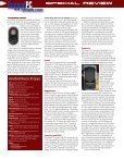 Rugged PC Review - Page 4