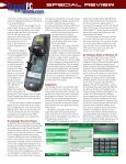 Memor - Rugged PC Review - Page 2