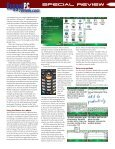 Memor - Rugged PC Review - Page 3