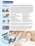 Patient Infotainment Products - Rugged PC Review - Page 2