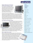 Patient Infotainment Products - Rugged PC Review - Page 3