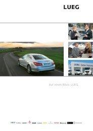LUEG_Unternehmensbroschuere