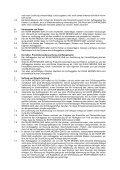 Allgemeine Geschäftsbedingungen der RUHR MEDIEN GbR ... - Page 2