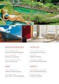 Genießen Sie den Sommergarten! - RUHR MEDIEN Werbeagentur - Page 4