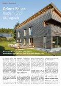 Genießen Sie den Sommergarten! - RUHR MEDIEN Werbeagentur - Page 6