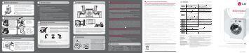 Benutzerhandbuch F1403TD(1~9) - Alle-Bedienungsanleitungen.de