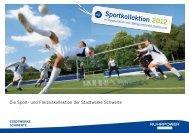 Download direkt als PDF - Stadtwerke Schwerte