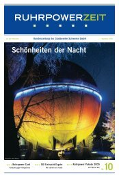 Nr. 10 - Dezember 2004 - Stadt Schwerte